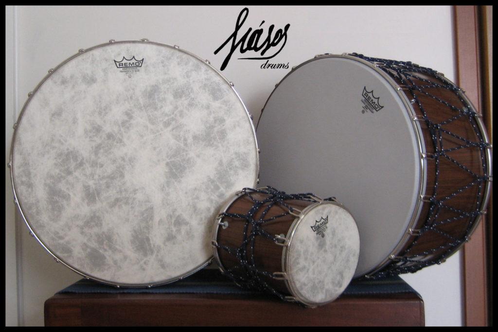 siasos-drums-davuls